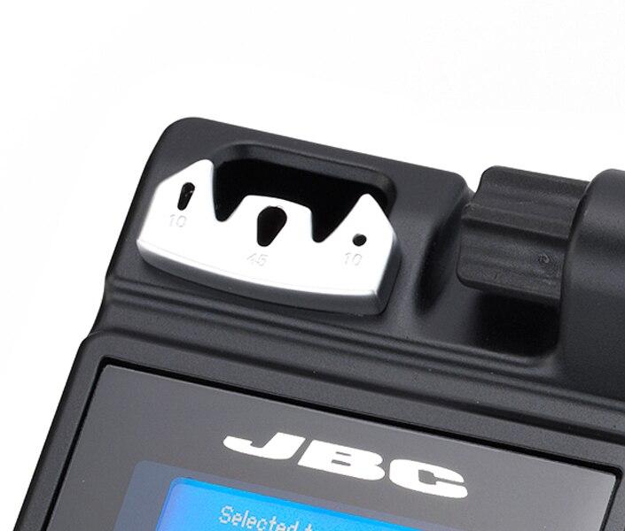 JBC  Soldering  Station  Soldering 2SQE  CD   With    Original Tips   Welding No   Station