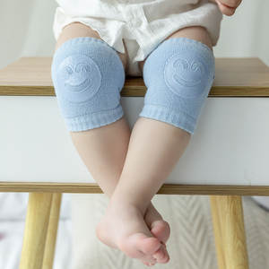 Protector Leg-Warmer Kneepad Safety-Accessories Crawling-Elbow Toddlers Baby Kids Boys