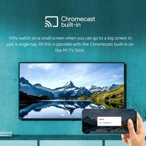 Image 5 - Xiaomi Mi TV Stick Android TV 9.0 Quad Core 1GB 8GB 1080P Dolby DTS Audio Decoding Wifi Google Chromecast Netflix Smart TV Box
