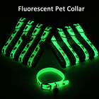 Pet Cat Collars Pupp...