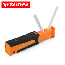Yoyal нож инструмент точилка заточка ножей точилка для карандашей инструменты точилка для ножей станок для заточки ножей  TAIDEA
