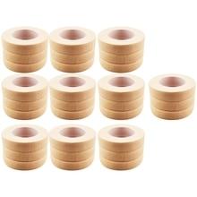30Pcs Guzheng Pipa Dedicated Nail Tape Guzheng Tape Tape