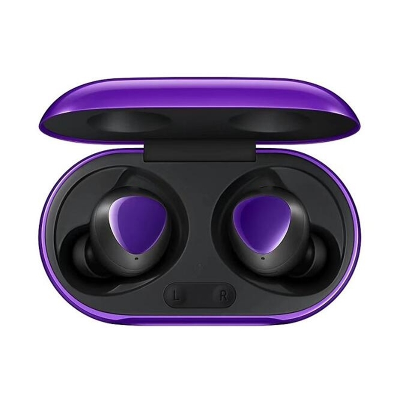 R175 Buds  Plus Bluetooth Wireless Headset With Special charging bin Waterproof touch Sports Headphone