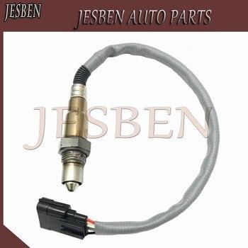 0281004221 Lambda Sonde Sauerstoff O2 Sensor fit Für Mercedes-Benz CITAN VITO W176 W177 W205 S205 415 W447 X117 12-2019 A0105424118