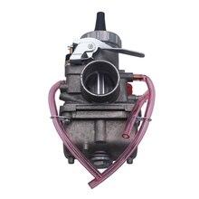 오토바이 기화기 VM32 33 32 mm 42 6010 13 5003 VM32 33