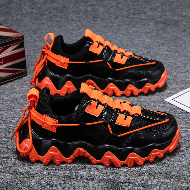 Men's Causal Shoes 2020 New Summer Men Canvas Shoes Breathable Comfortable Flat Male Brand Footwear Fashion Sneakers For Men