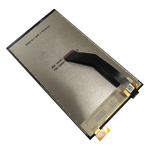 Image 3 - ESC Cho HTC Desire 820G (Không Dùng Cho 820) màn Hình Hiển Thị LCD Với Bộ Số Hóa Cảm Ứng Dành Cho HTC Desire 820G Màn Hình Có Khung