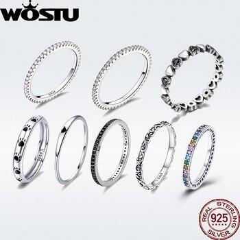 Anillo de Promesa Wotsu