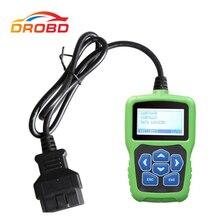OBDSTAR F 108 F108 PSA ללא פין קוד קריאה ותכנות מפתח כלי עבור Peugeot עבור סיטרואן f108 לקרוא קוד