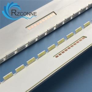 Image 5 - LED backlight for BN96 39671A 39672A 39673A 39674A 39880A 39882A Cy kk049hgev2h Ue49k6400 UE49KU6659 UE49KU6649 BN61 13349B