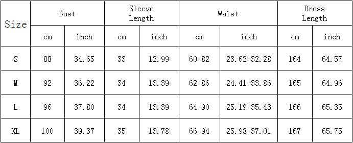 Shoulderless Maternity Dress For Photography Sexy Front Split Pregnancy Dresses For Women Maxi Maternity Gown Photo Shoots Props