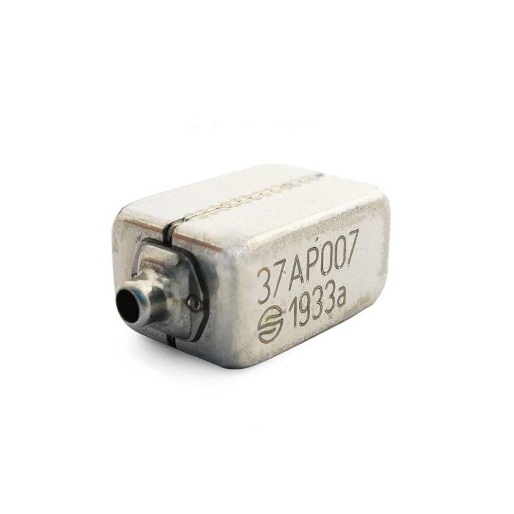 Sonion 37AP007 Driver Balanced Armature Receiver  3700 Series MidBass Hearing Aid Receiver