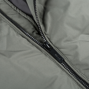 Image 4 - Militär Jacke Männer Taktische Bomber Jacken Casual Outwear Mens 2020 Neue Herbst Winter Baseball Mäntel Männlichen Outdoor Windjacke