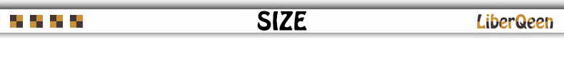 5size
