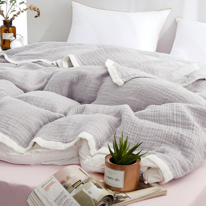 Home textile blanket summer solid color super warm soft blankets throw on sofa/bed/ travel plaids bedspreads sheets