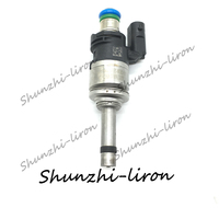 Fuel injector for Ford Kuga & Focus OEM: DS7G9F593EA & DS7G 9F593 EA