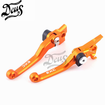 universal motorcycle rear swingarm fork protector sticker cover decals for ktm sx mx sxf exc exc f xc f xcf w xcf xcw For KTM 250 300 350 400 450 EXC EXCF XC SX SXF XCF XC-W XCF-W SMR XC Pivot Brake Clutch Lever Motorcycle Dirt Bike Off-road CNC