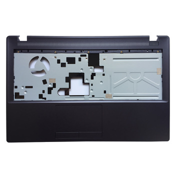 Palmrest upper/Bottom case cover for Hasee K590C K610C K650D K640E for Clevo W650SR W655SR W650SZ W650SJ W656SC W650SF W650SH