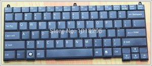 Image 2 - US laptop keyboard for SONY Vaio VGN BZ VGN BZ11EN VGN BZ26V VGN BZ11XN VGN BZ21VN AETW1U00010 94900027 148087221