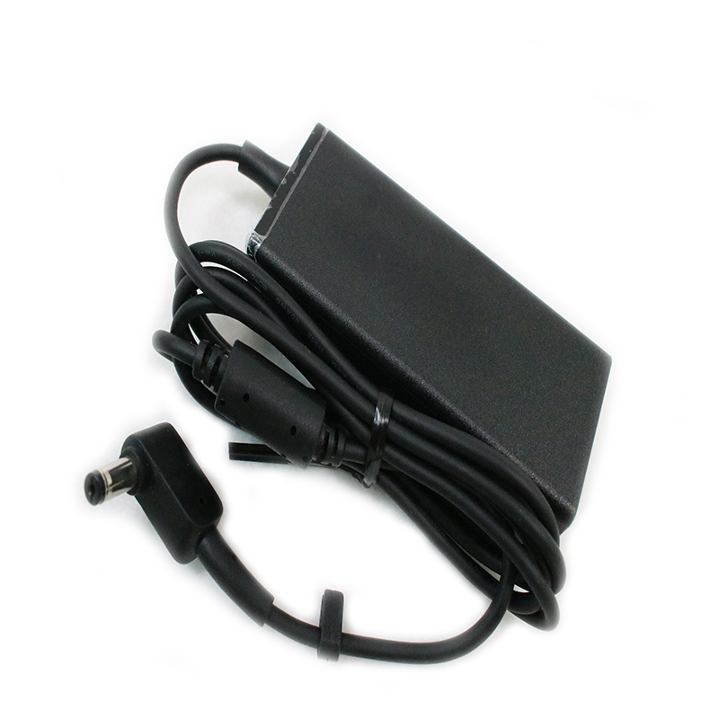 Genuine PA-1450-26 19V 2.37A 45W Laptop Adapter Charger For ACER Aspire ES1-512 ES1-711 Aspire ADP-45HE B A13-045N2A AC Power