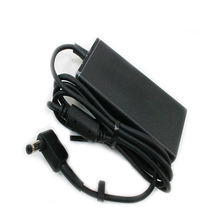 цена на Genuine PA-1450-26 19V 2.37A 45W Laptop Adapter Charger For ACER Aspire ES1-512 ES1-711 Aspire ADP-45HE B A13-045N2A AC Power