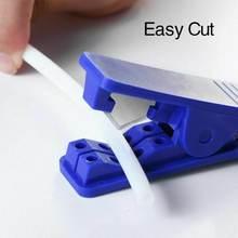 Мини резак для труб портативный лезвие 3d принтера запчасти
