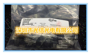 10PCS ST188 to receive the transmission, photoelectric switches, Hall sensors image