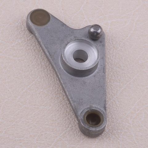 citall coletor de admissao de aluminio do carro aleta ar runner repair kit para mercedes