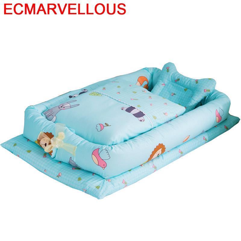 Cama Infantil Menino Cameretta Bambini Kinderbed Lozeczko Dzieciece Fille Toddler Children Lit Enfant Kinderbett Kid Bed
