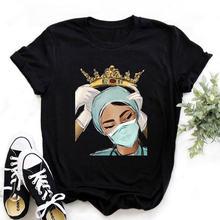 Для медсестры является принтом для взрослого героя одежда девочек