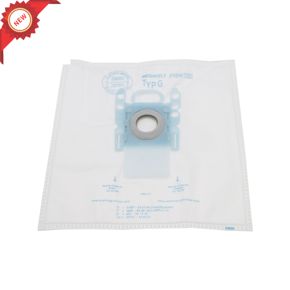 Набор пакетов GL30 для пылесоса Bosch типа G GL 30 Pro GL 40 BGL8508 GL 30 мешков для пылесоса Bosch SpheraЗапчасти для пылесоса    АлиЭкспресс