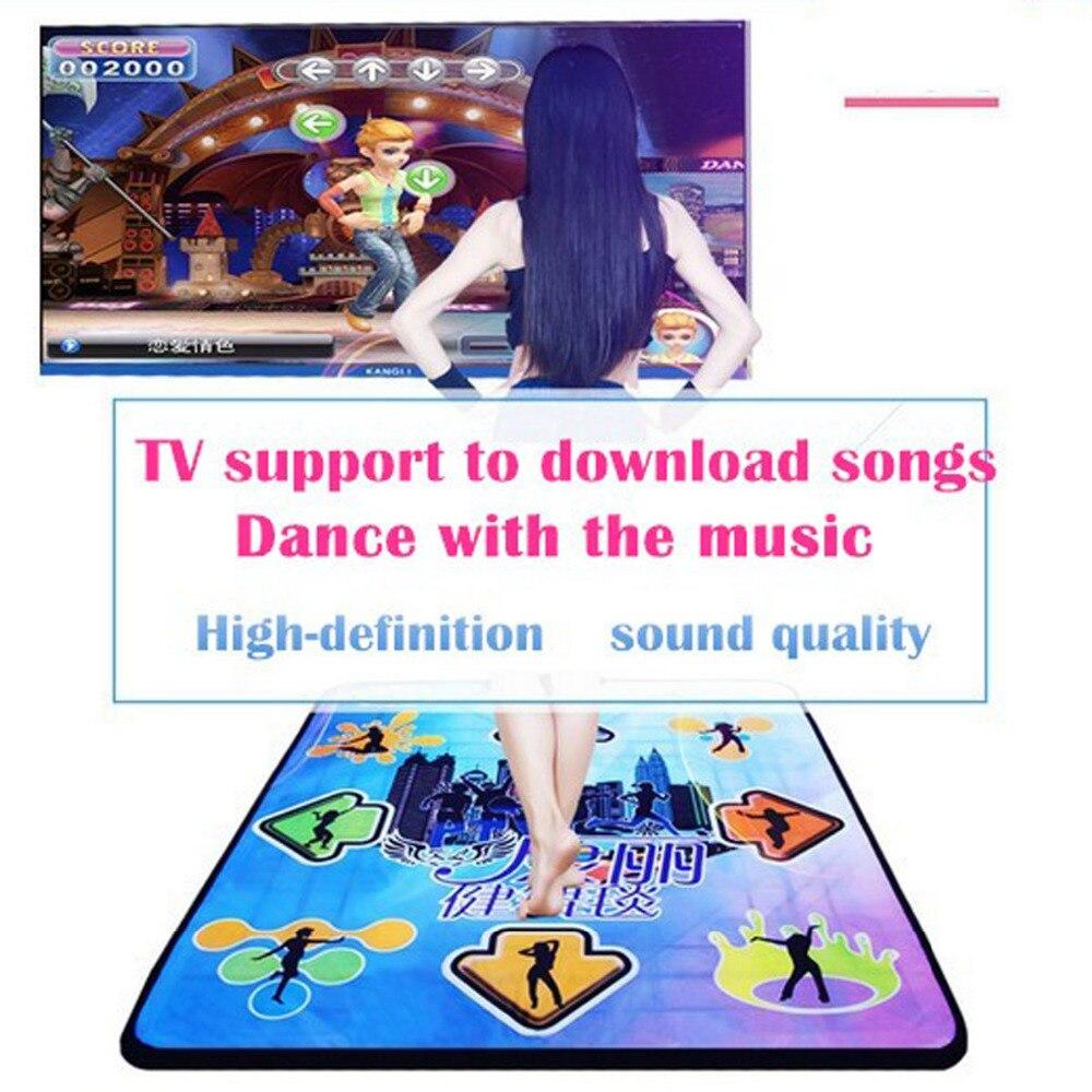 lowest price Wireless Bluetooth Pro Controller Gamepad Joystick For Nintend Switch Lite Console Gamepad For Nintend Switch Controller Joystic