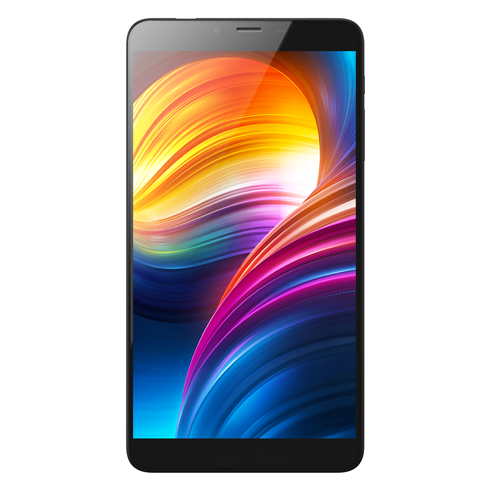ALLDOCUBE IPlay 7T 6.98 Inch 4G Phablet Android 9.0 AI Tablet Unisoc SC9832E Quad Core 2GB 16GB Phone Call Tablet PC