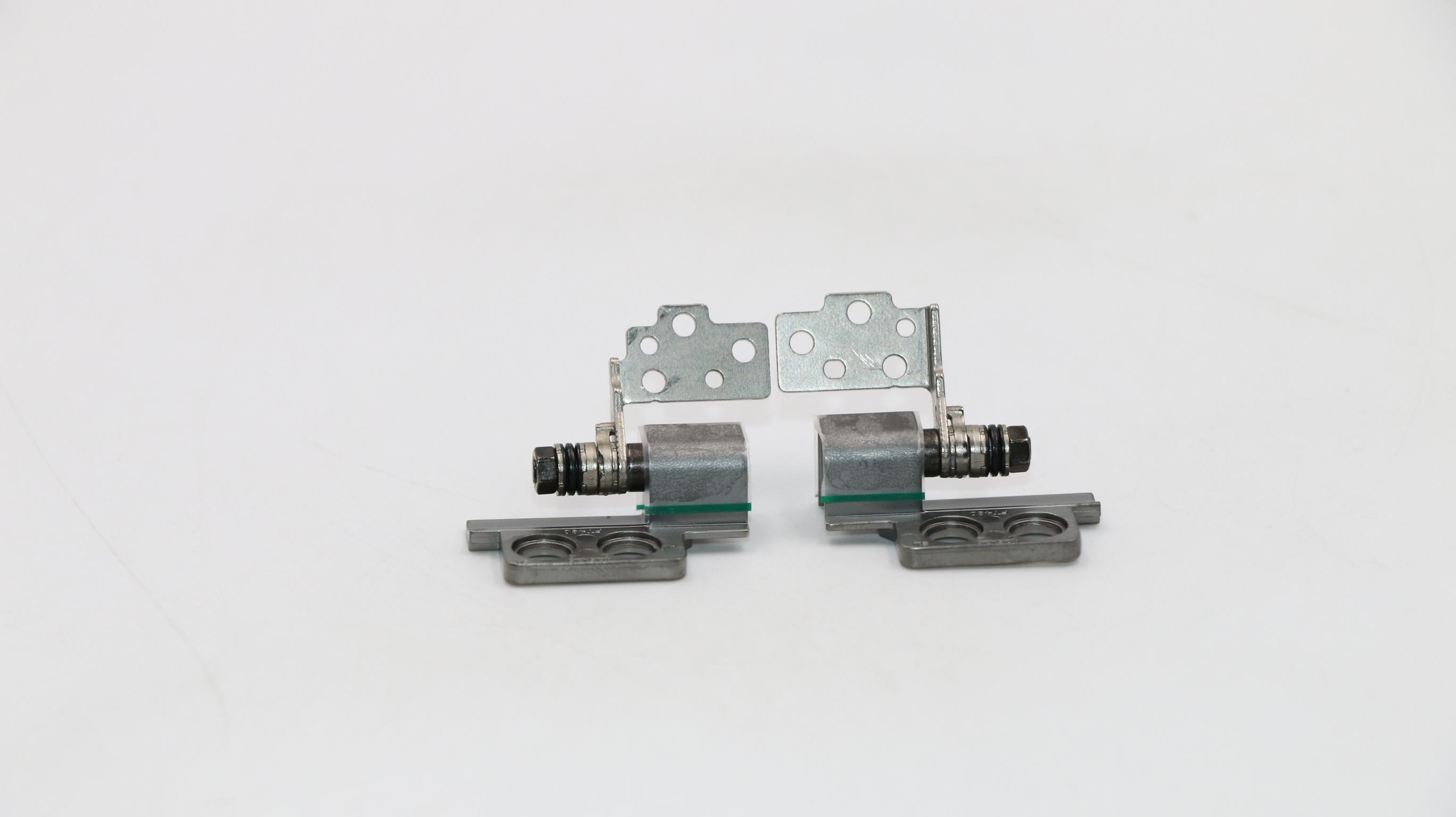 Compatible Replacement for Lenovo Thinkpad T490 LCD Hinge Hinges