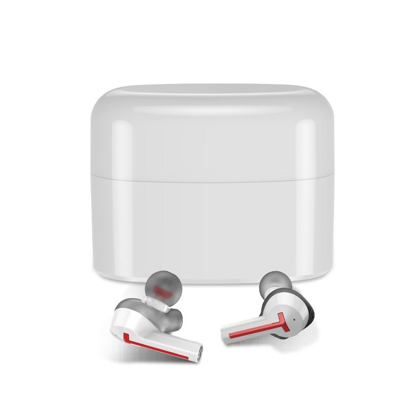 Bluetooth 5.0 Earphones TWS Wireless Headphones Blutooth 3D Stereo Earphones In-Ear Sports Earbuds Headset For All Smart Phone