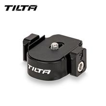 Tilta TGA BHB RS2 סוללה ידית בסיס אבזר הרכבה סוגר לdji RS2 RSC2 אביזרי מערכת אקולוגית DJI RS2 ערכת ירי