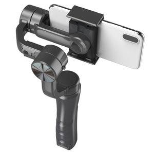 Image 5 - Gimbal Smartphone Gimbal Stabilizer Handheld Gimbal Stabilizer Selfie Stabilizing Estabilizador Celular