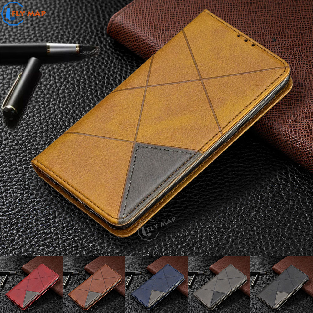 Luxury Case for Huawei P30 ELE L09 L29 Phone Case Leather Flip Wallet Cover With Card for Huawei P 30 ELE-L09 ELE-L29 Wallet Bag