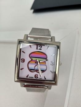 2019 New Women Dress Watches Women Fashion bear Bracelet Design Unique Women Watch Ladies watches Oso relojes mujer Clock