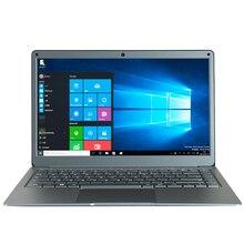 Jumper EZbook X3 Ноутбук 13,3 дюймов ips дисплей ноутбук Intel Apollo Lake N3350 6 ГБ 64 Гб eMMC 2,4G/5G WiFi с M.2 SATA SSD слотом
