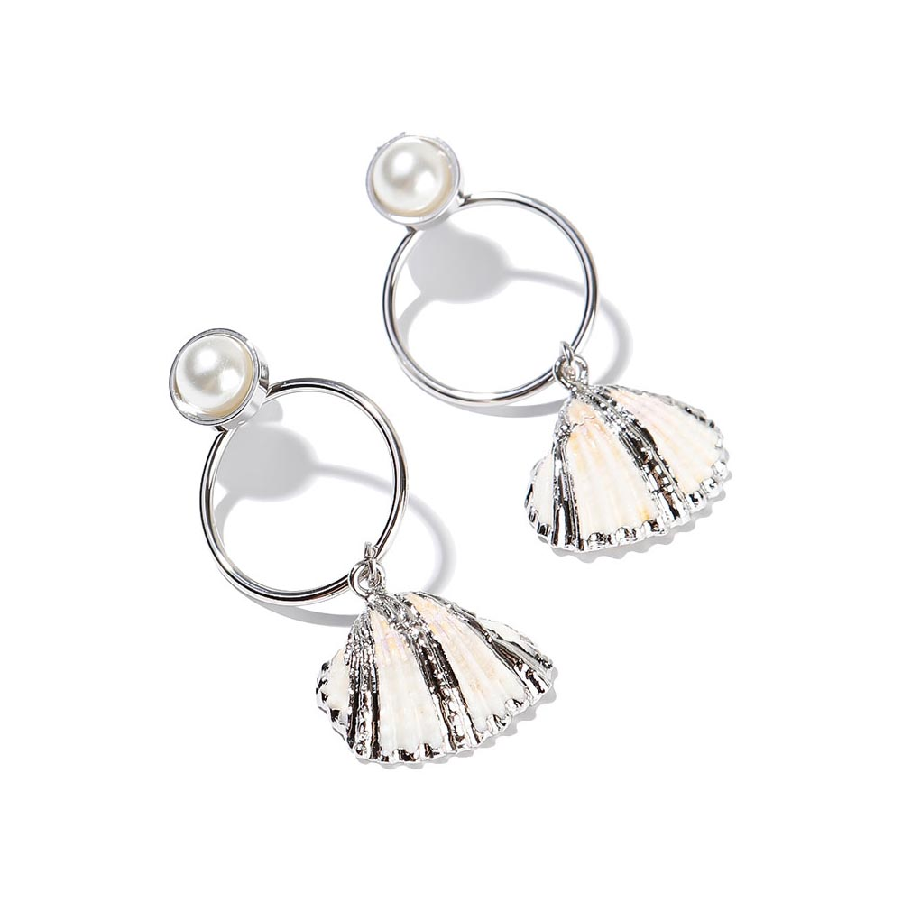 Jewelry Dangle Earrings Exclaim for womens 039S2958E Jewellery Womens Accessories Bijouterie