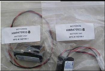 1 sztuk HW9470932-A różnicy w cenie oryginalne oryginalne towarów tanie i dobre opinie BINYEAE Li-ion