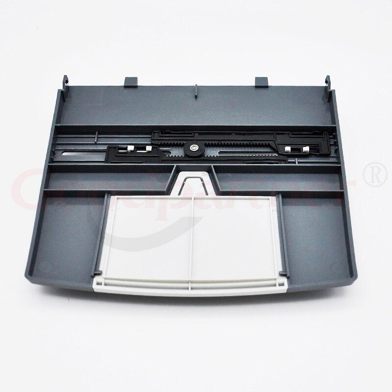 1X устройство подачи документов АДС Бумага Вход лоток для hp CM1312 CM2320 2820 2840 3390 3392 3052 3055 3050 3020 3030 2727 1522 M2727 M1132 M1522