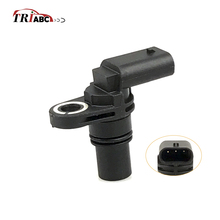 Camshaft Position Sensor For Audi A3 A4 A5 A8 S4 S5 S6 S8 RS4 RS5 R8 Q3 Q5 Q7 TT SQ5 VW TOUAREG Passat Jetta Tiguan GTI Beetle