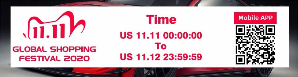 2Pcs Front Brake Caliper Set for HONDA TRX400EX 300EX 250EX SPORTRAX 400 300 250 ATV