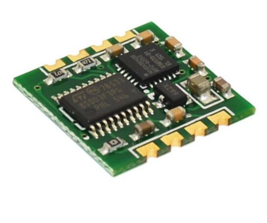 New 6 Axis MPU6050 Module Gyroscope DMP Engine Kalman Filter Accelerometer STM32 Inclinometer Balancing Vehicle Module