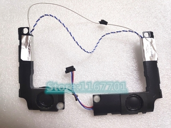 100% original Laptop/Notebook PC loud speaker sound wifi cable for Asus VivoBook X405 X405UQ X405UR X405UA S4000U S4100