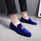 Luxry Men Loafers Sh...