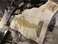Ретро персонаж Садоводство диван пледы вязать пледы одеяло для кровати ямайский классический гобелен домашний декоративный ковер коврик