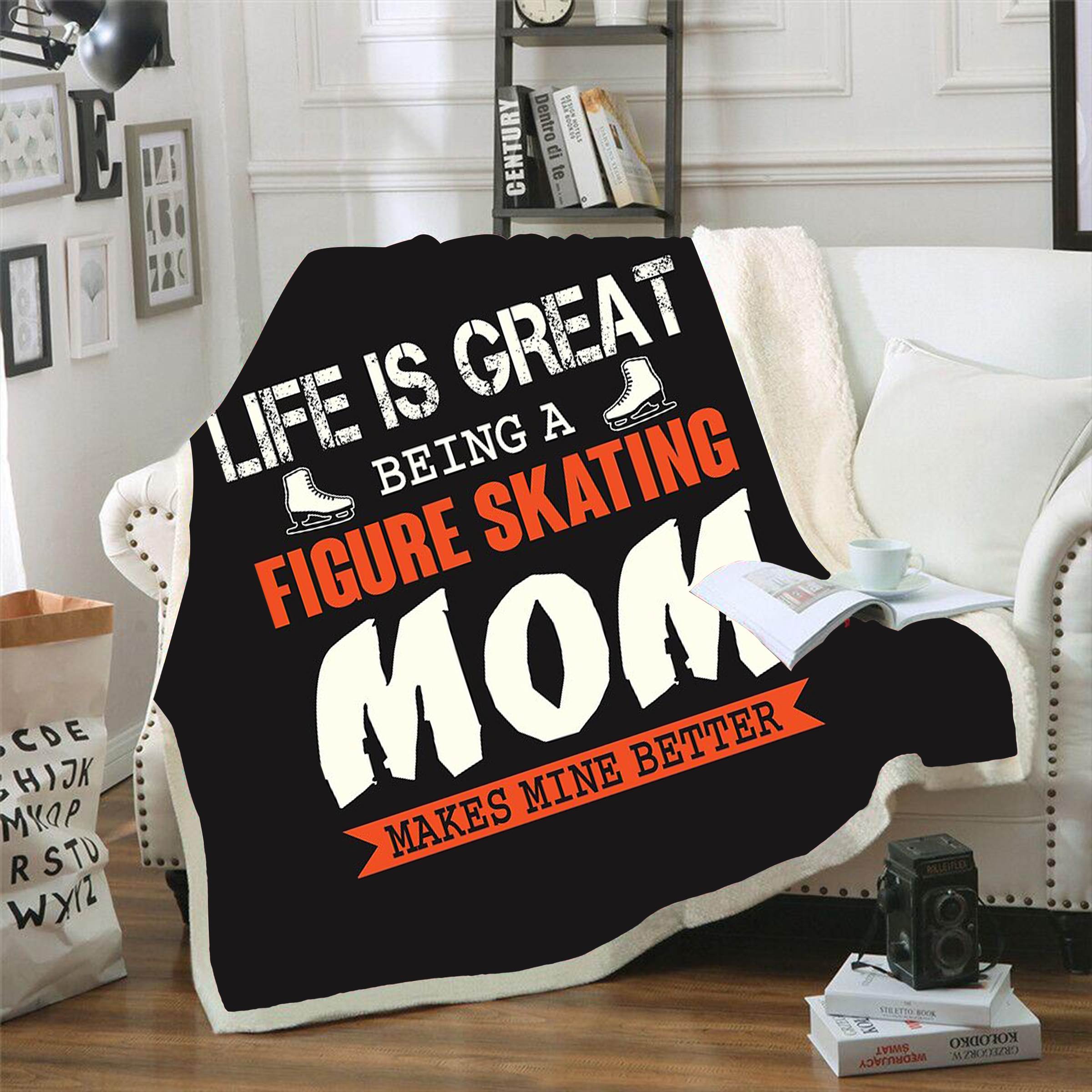Universal Figure Ice Skating Hands Supporter Safety Guard Pad Palm Mat Cover